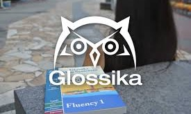 Glossika Affiliate Link