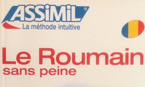Assimil Method Review